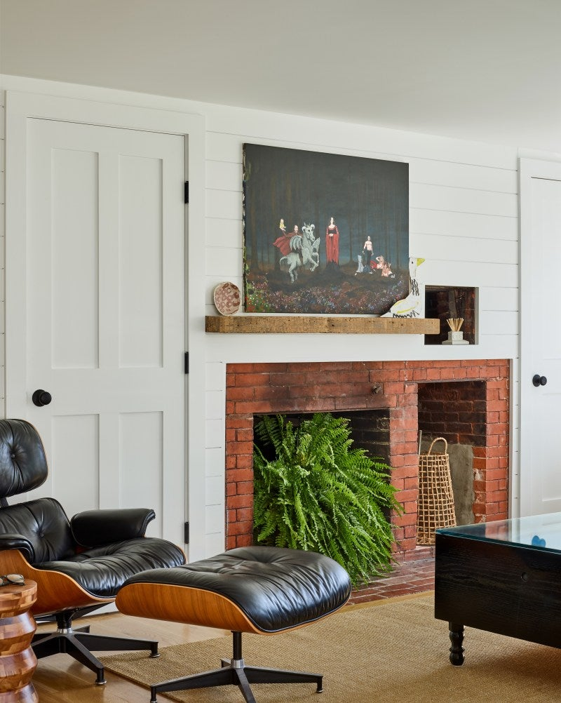 5 Areas In The Home To Add To Your Spring Cleaning Checklist