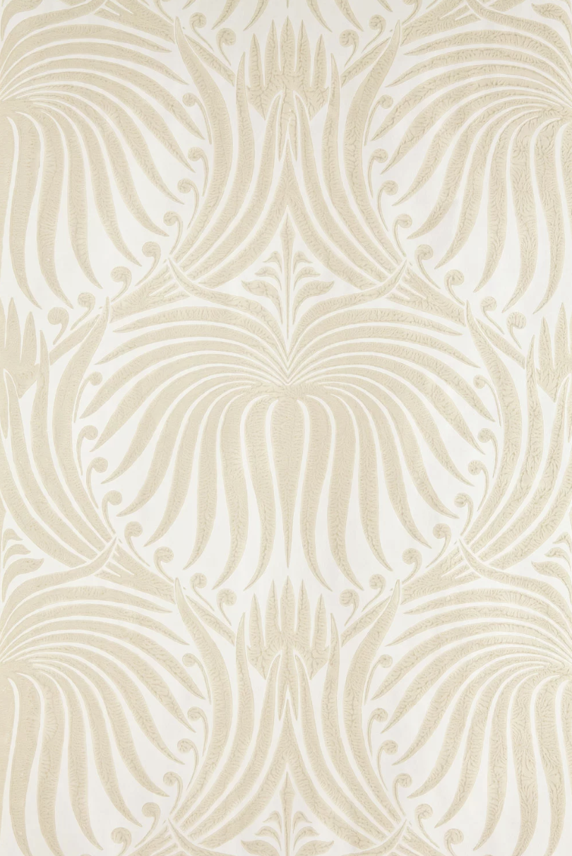Farrow & Ball's New Wallpaper Designs Are Absolute Perfection