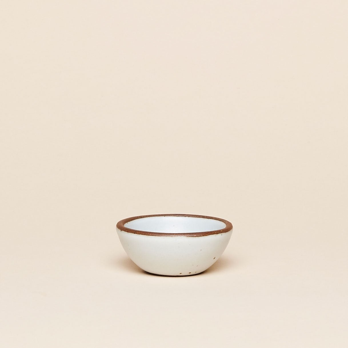Bitty Bowl -1
