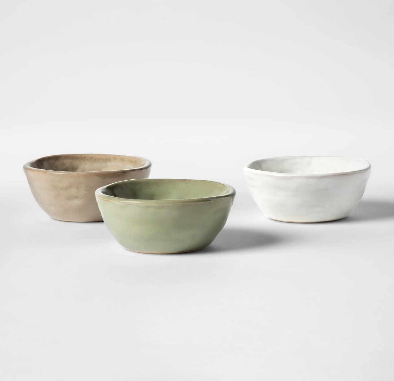 Cravings by Chrissy Teigen 3pk 3_ Pinch Bowls