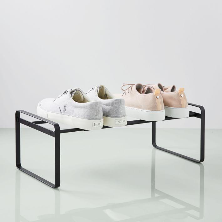 frame-slim-shoe-rack-o