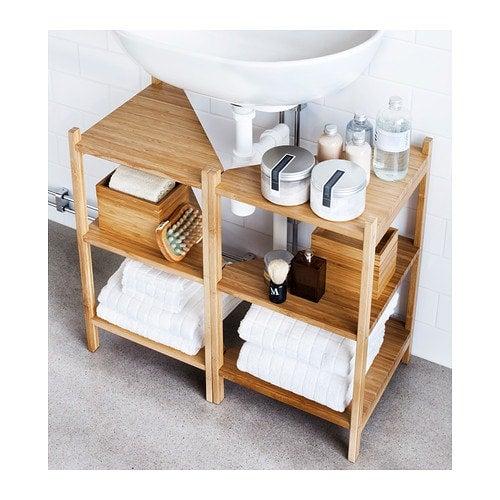ragrund-sink-shelf-corner-shelf__0199500_PE356682_S4