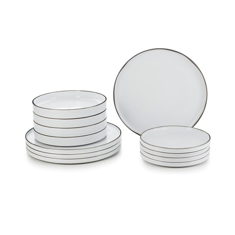 set-of-12-pieces-white-caractere