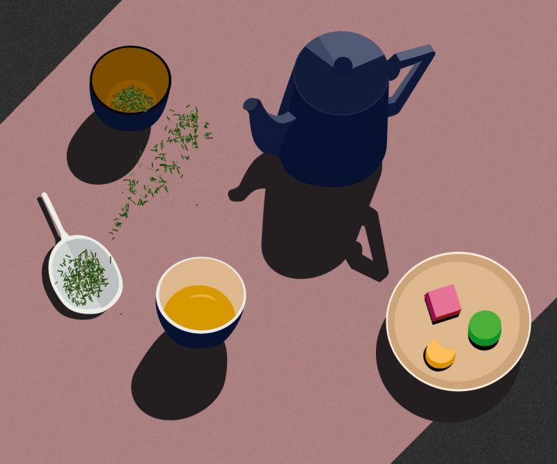 tea-for-sleep.png