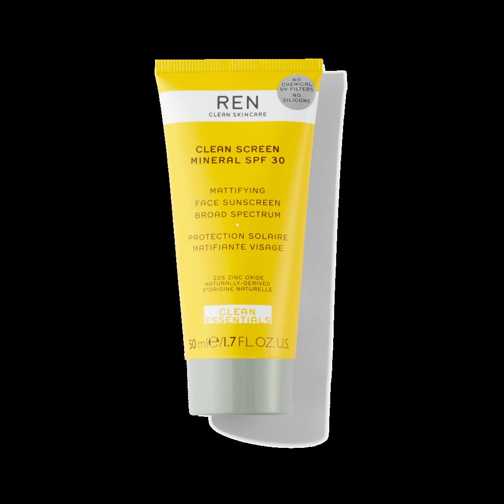 Clean_Essentials_Clean_Sunscreen_30_1024x1024