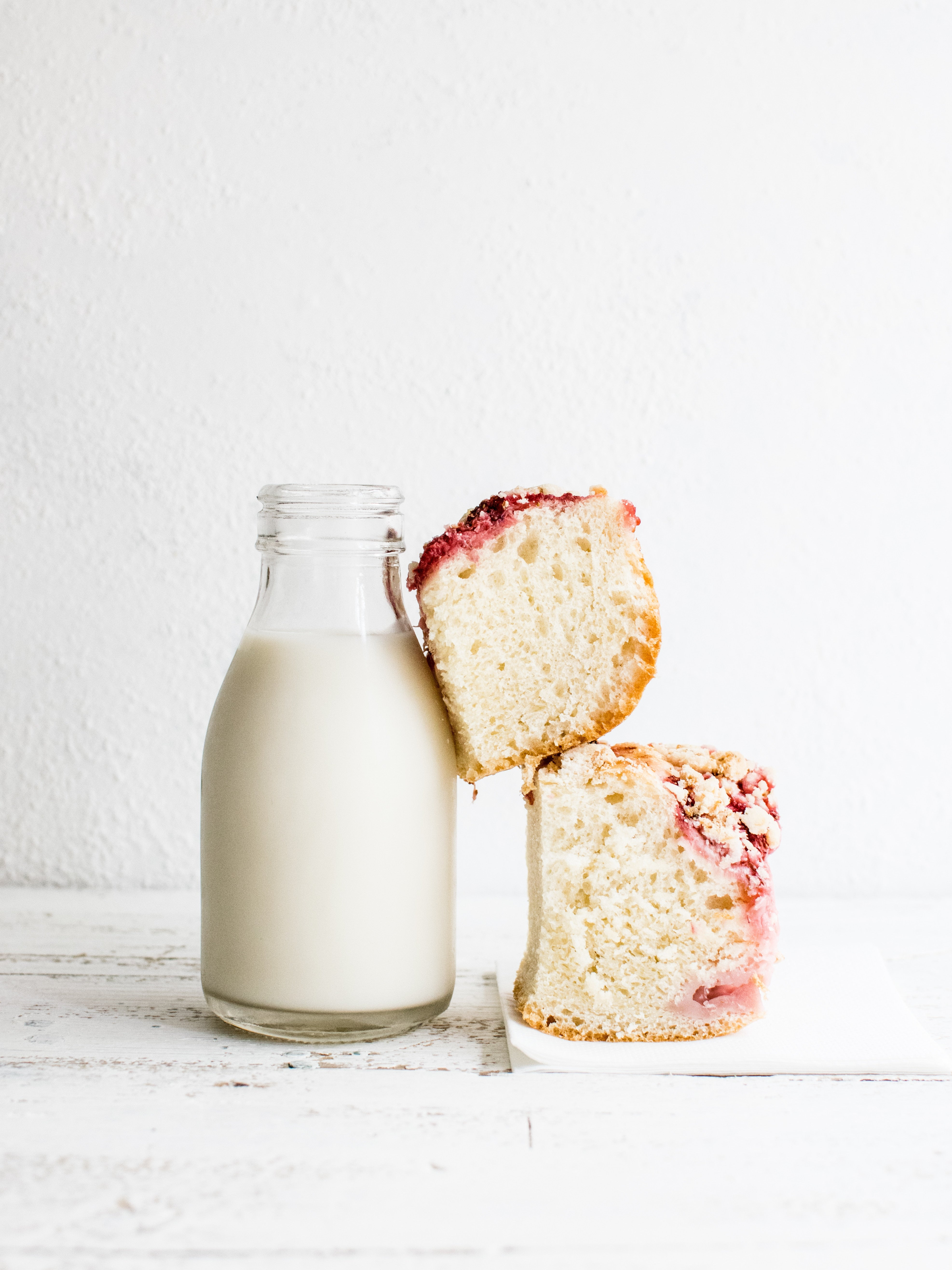 What Happens to Your Body When You Give Up Dairy
