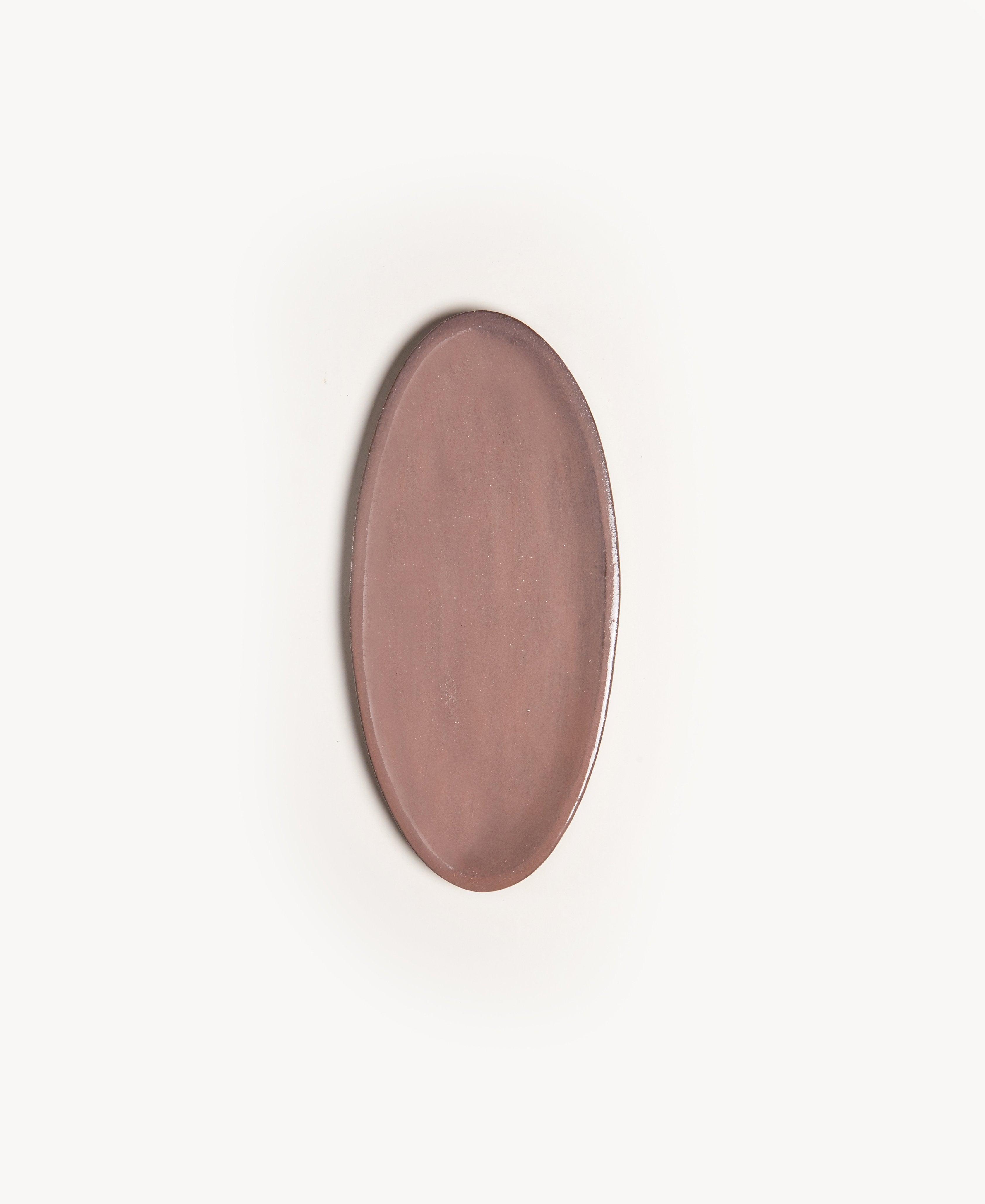assisi-ovalplatter-small-plum