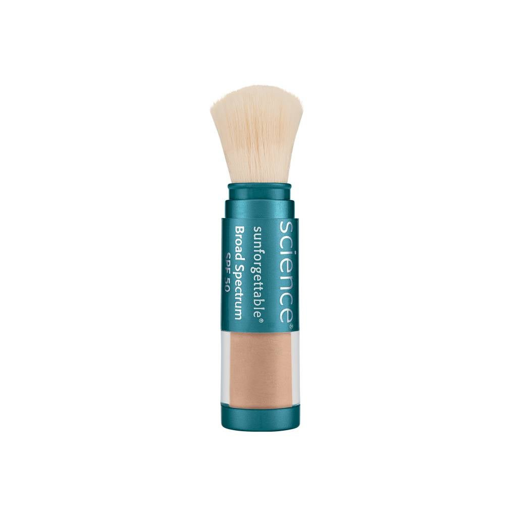 colorescience-sunforgettable-brush-on-sunscreen-sp