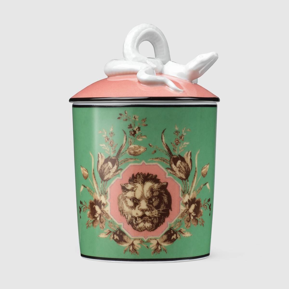527775_ZAP72_3161_001_100_0000_Light-Herbosum-XL-Grotesque-Garden-candle