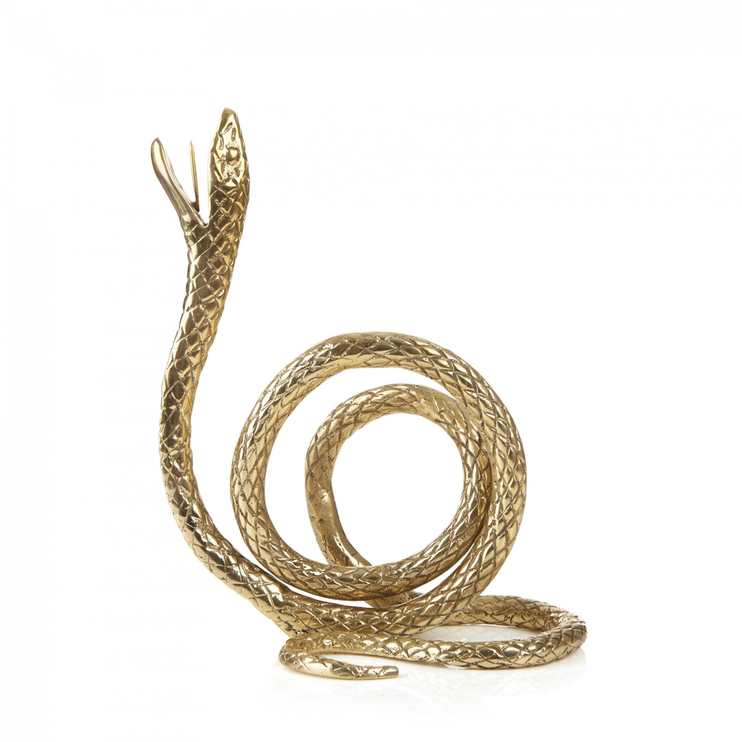 house_of_hackney_serpentis_candelabra_brass