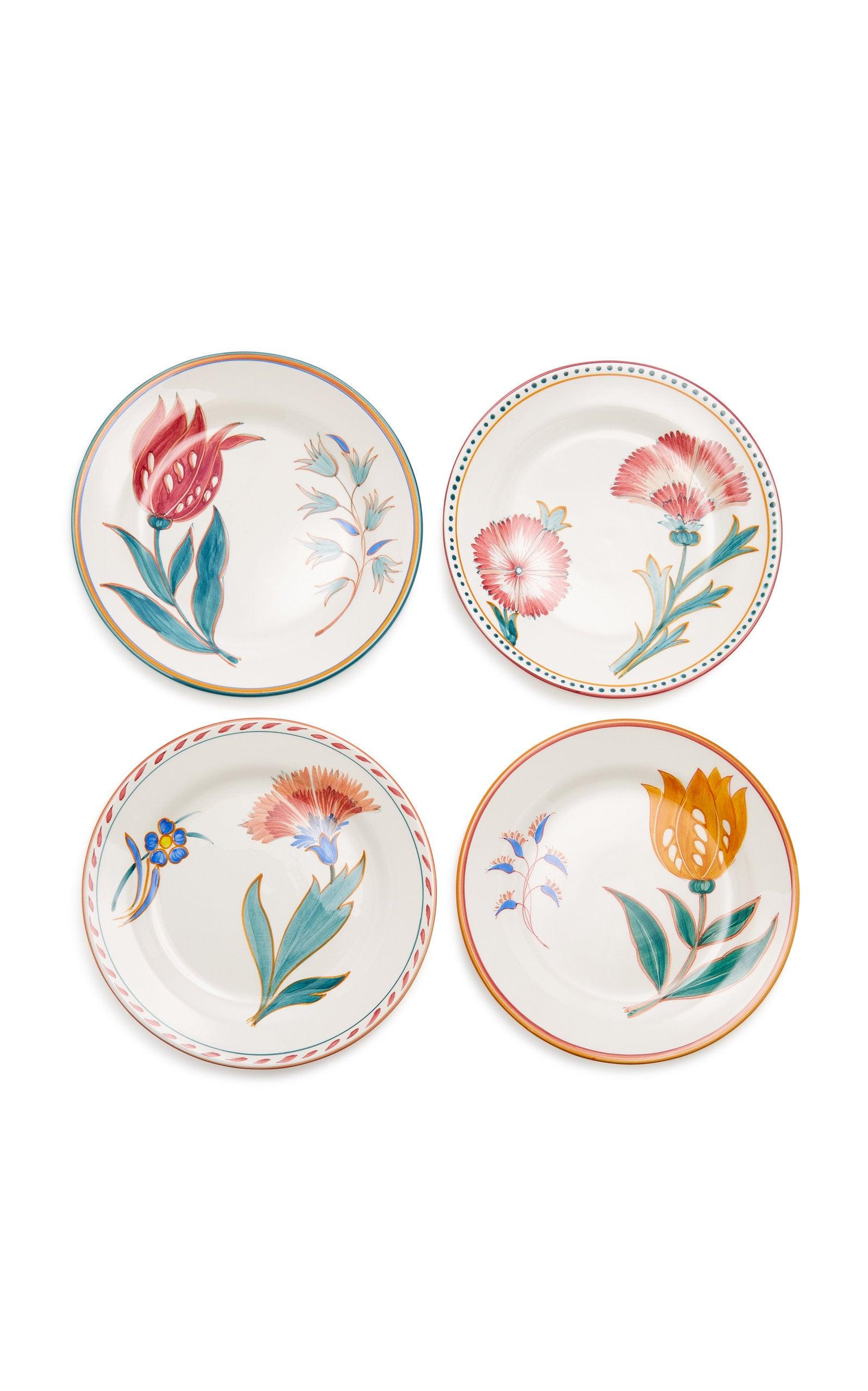 large_este-ceramiche-multi-set-of-four-porcelain-dessert-plates