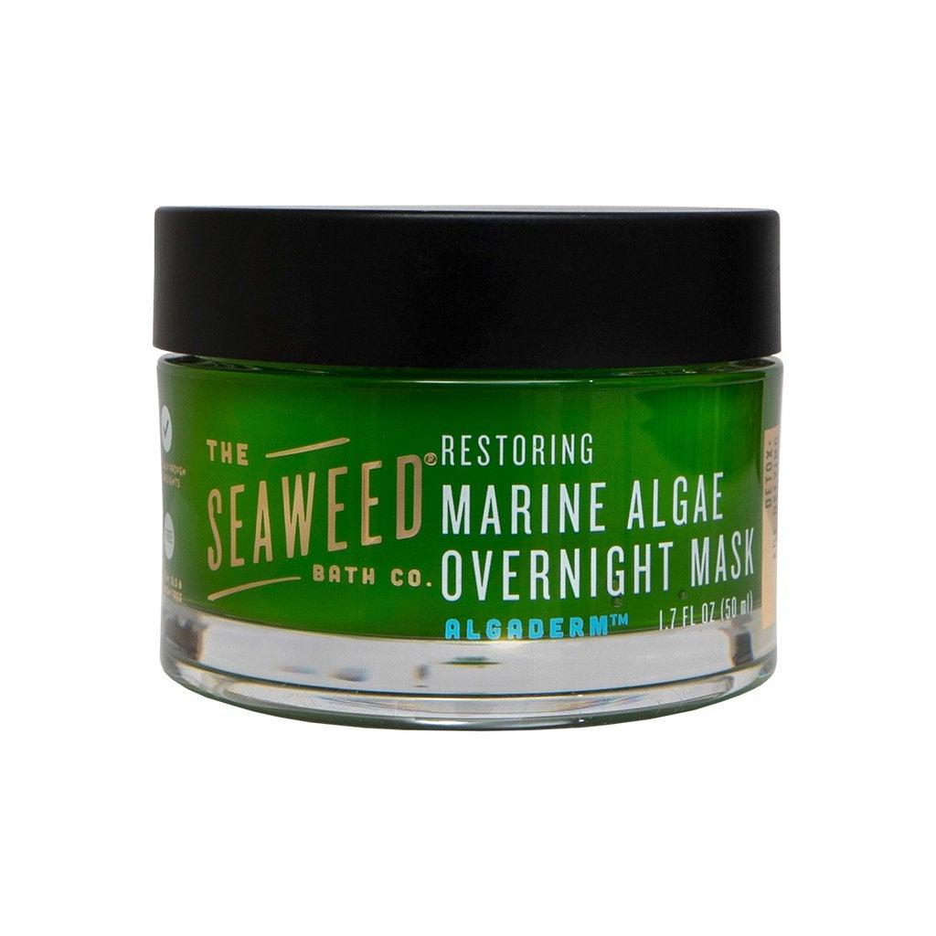 seaweed_bath_18-9757_marine_algae_mask_web_1024x1024