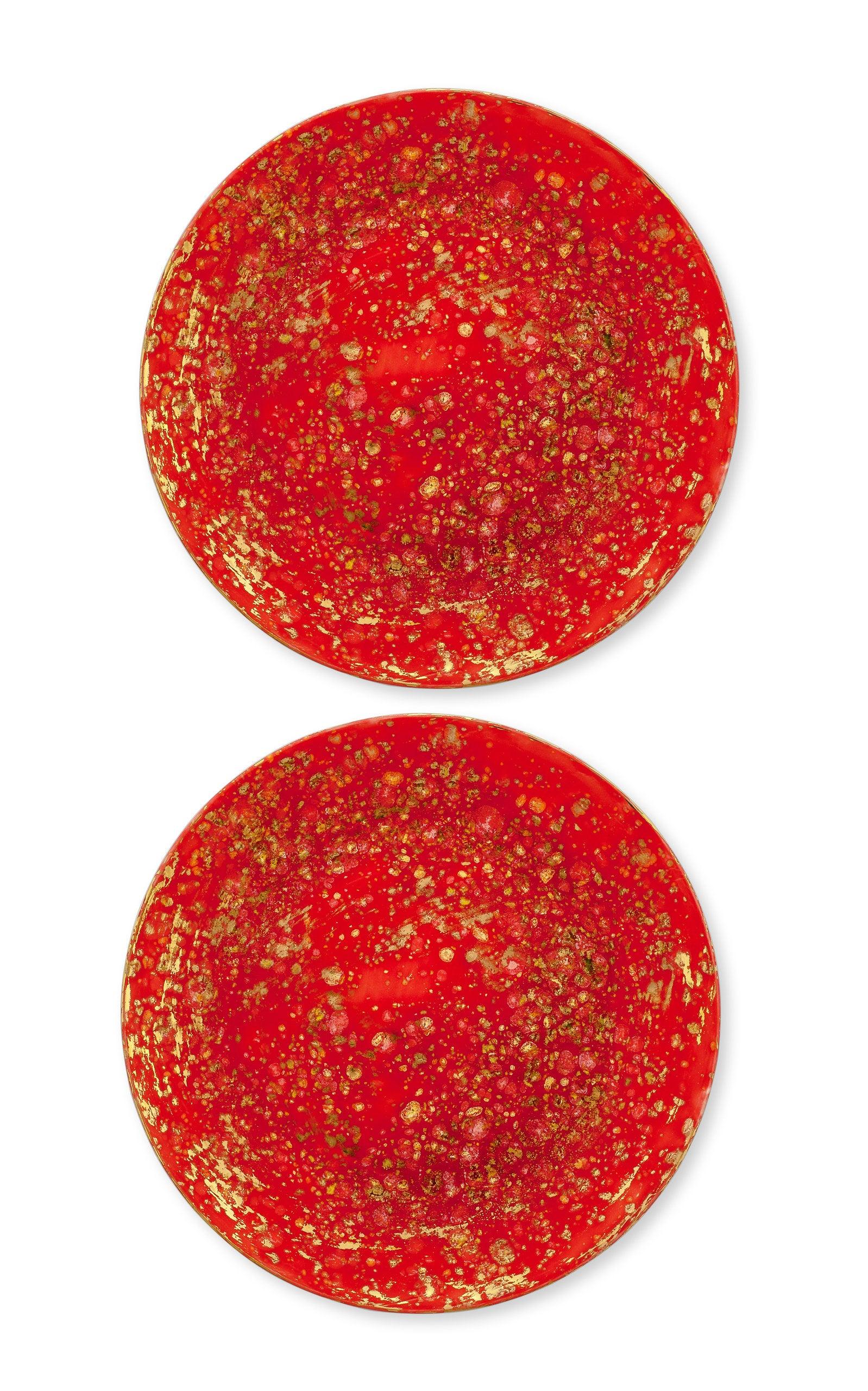 large_coralla-maiuri-red-set-of-2-dessert-coupe-plate-red-scipione