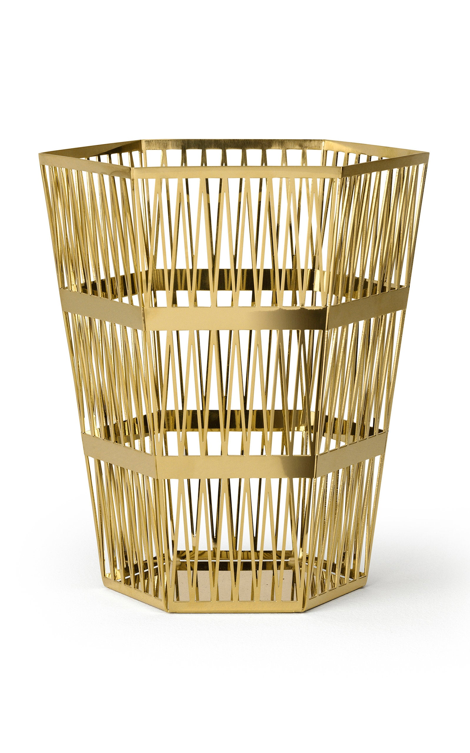 large_ghidini-gold-tip-top-medium-container