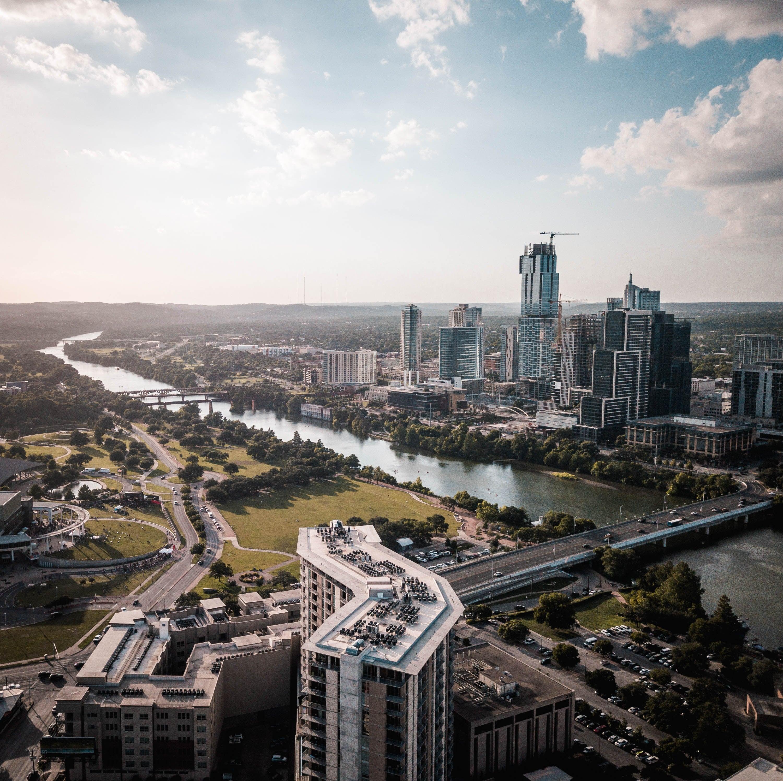 Austin_photo_by_JeremyBanks_01