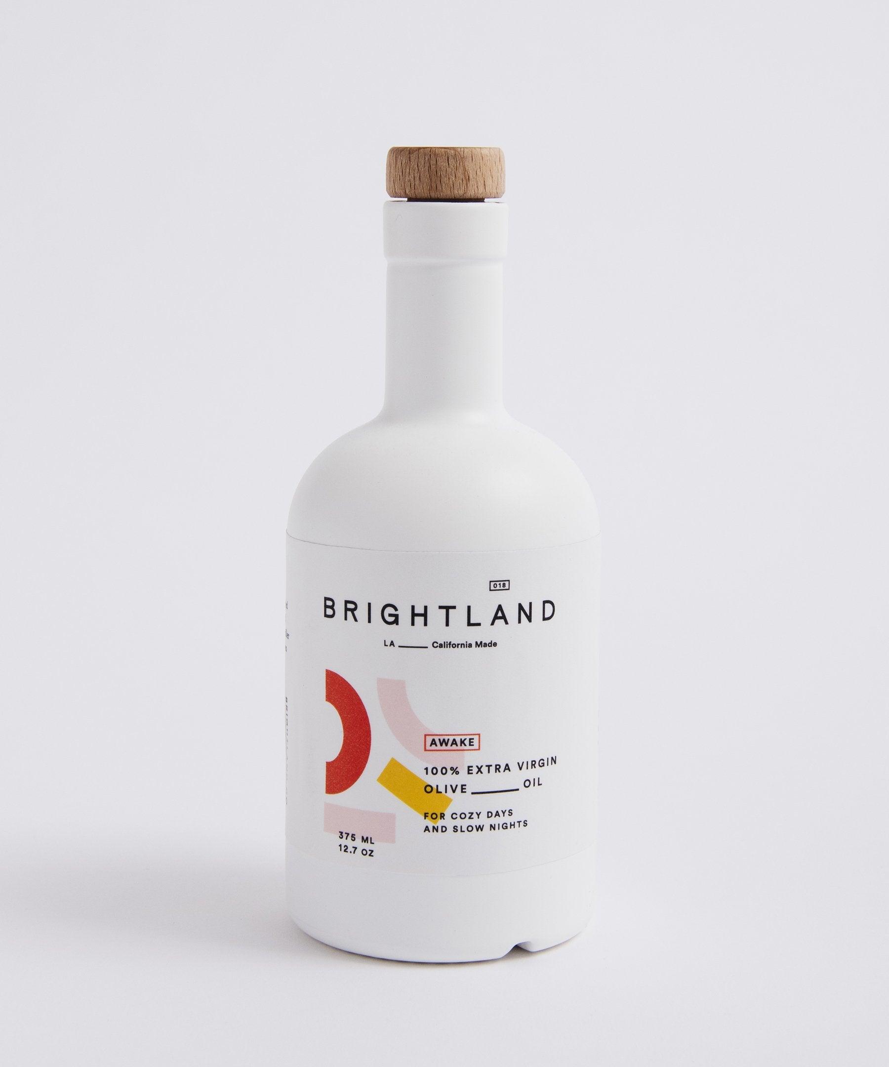 Brightland_3722_1800x