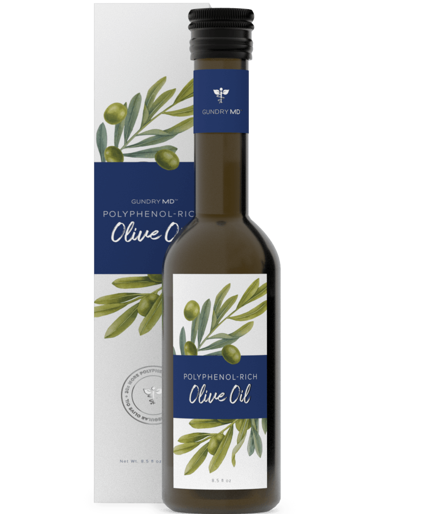 Olive-Oil-Bottle-and-Box-1-2