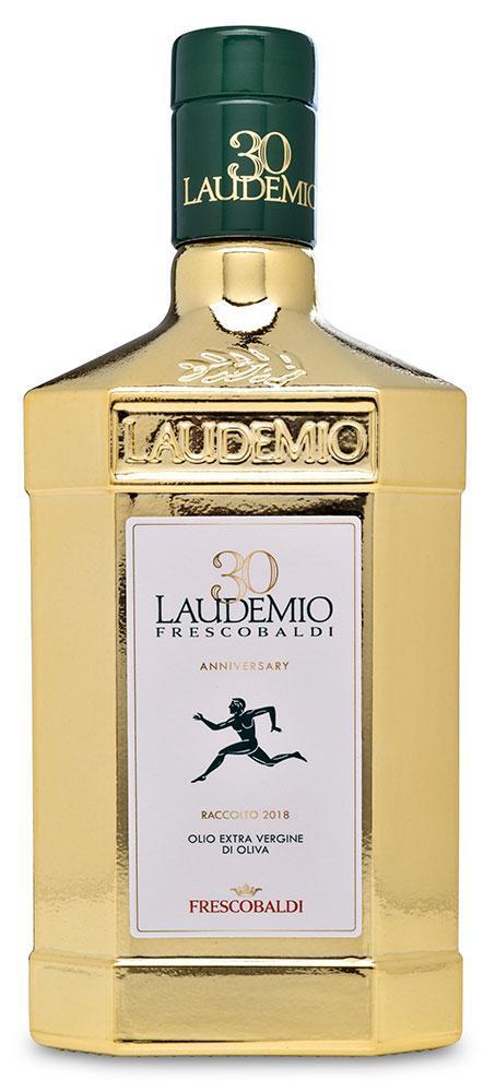 frescobaldi-laudemio-first-pressing-30-yr-gold-edition_6272c121-d1de-4a60-89b1-2620324fbcd2_800x