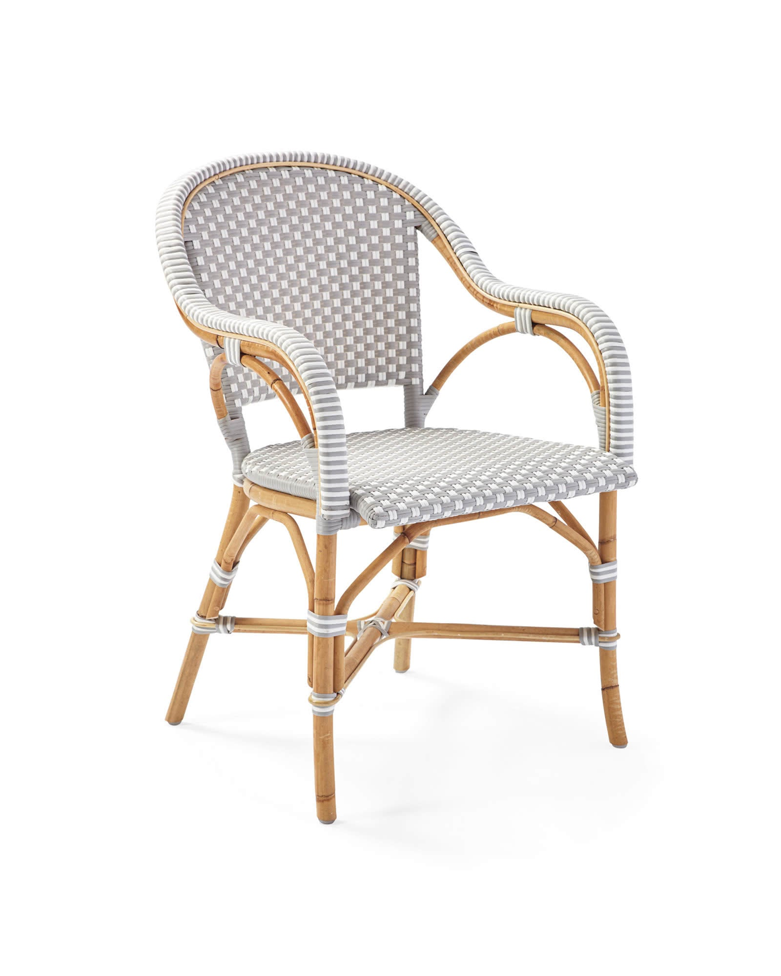 Furn_New_Riviera_Arm_Chair_Fog_Angle_MV_0146_Crop_SH