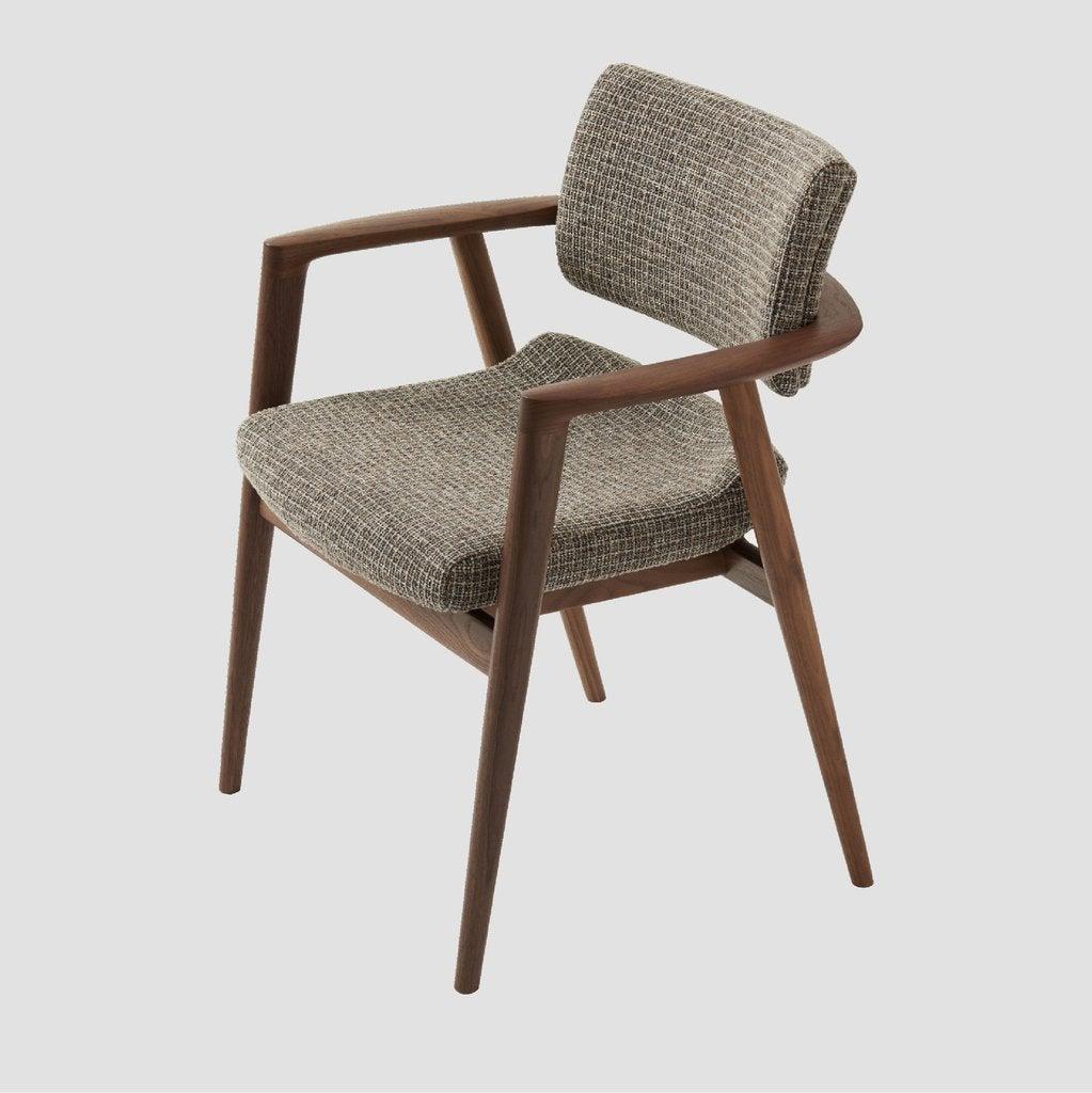 SeotoX_chair_1-01_70440724-9369-48b4-a65e-80ad71b7d6fd_1024x1024