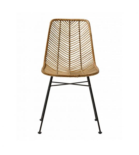 chaise-en-rotin-lena-chair-bloomingville