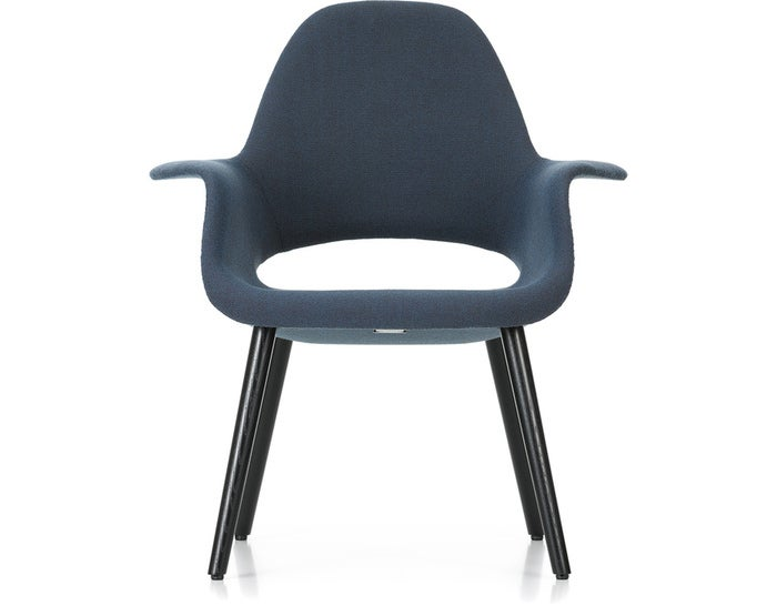 eames-saarinen-organic-chair-charles-and-ray-eames-vitra-3