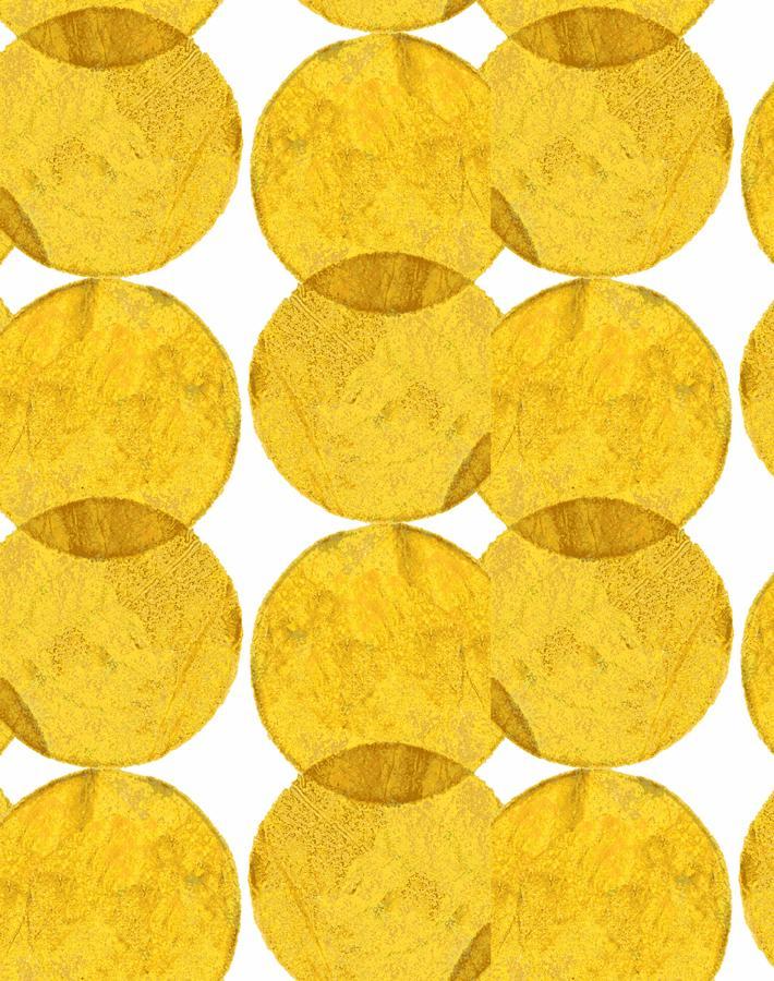 Dumbo_SMALL_yellow_D_e5825568-fd18-4b88-ac04-5bcc0a217b0c