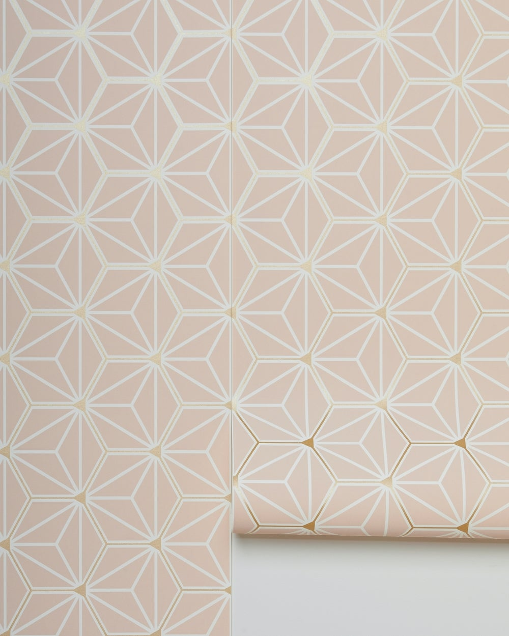 starburst_hexagon_wallpaper_by_taylor_sterling_blush-4_1_m