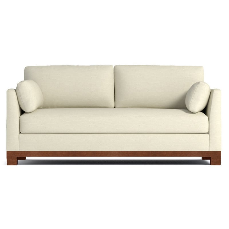 Best Sleeper Sofas Amp Sofa Beds For Small Spaces Full