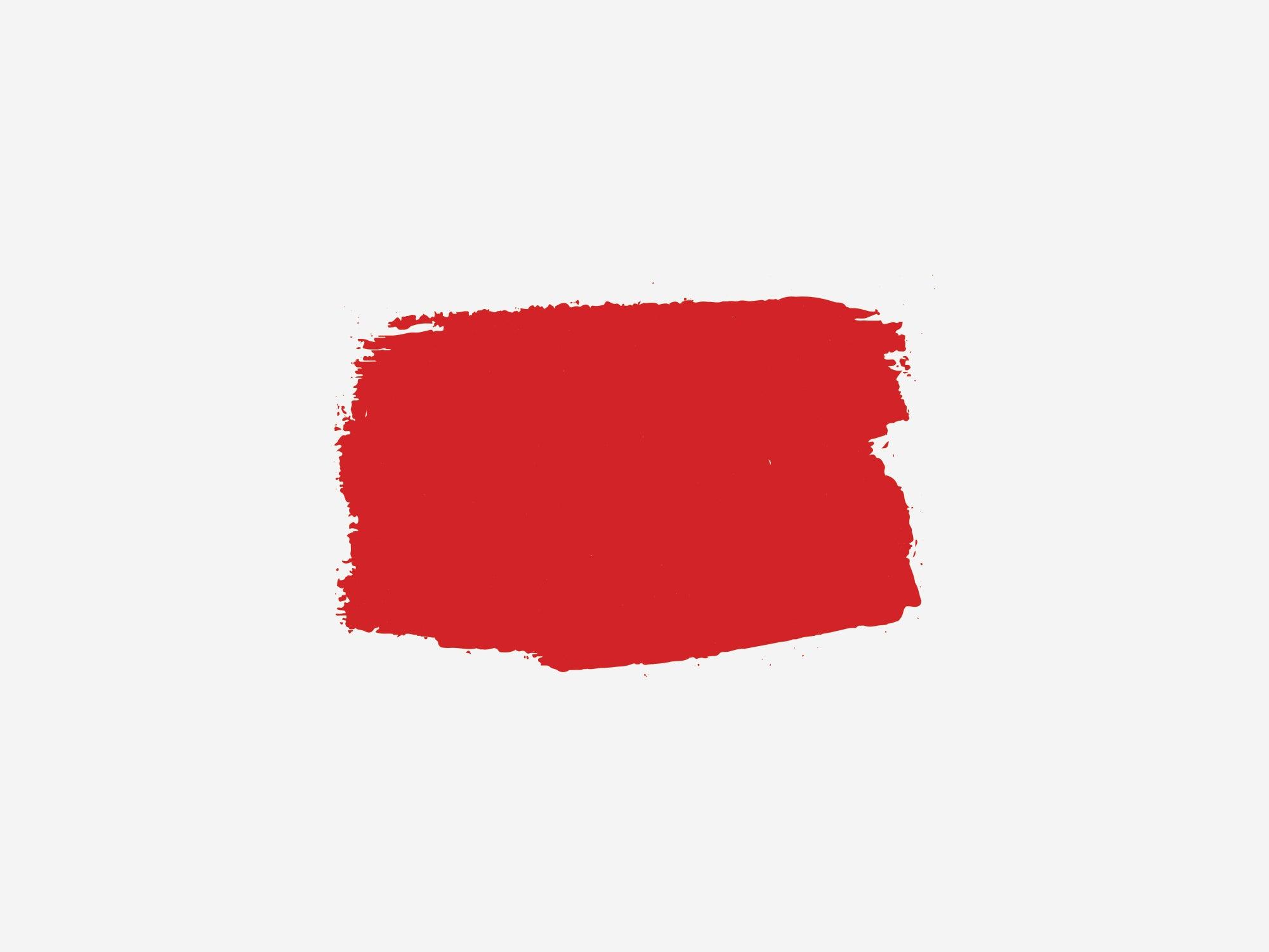 FPE-Tulip-Red