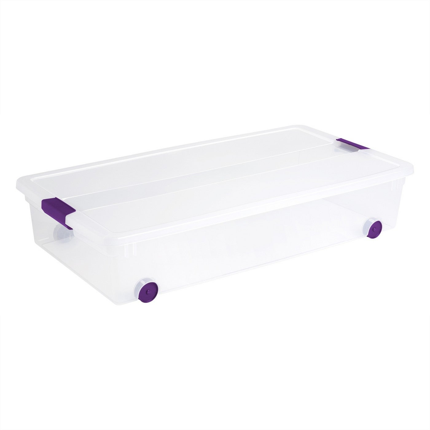 Best Under Bed Storage Containers Drawers Bins Ideas