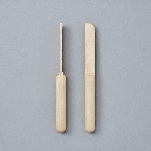 newcraft butter knife
