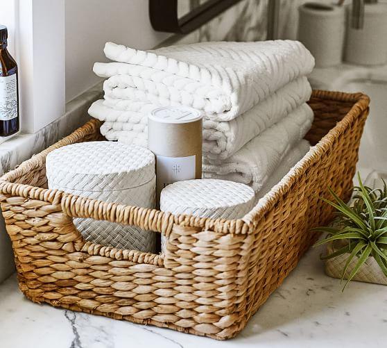 savannah-underbed-baskets-c