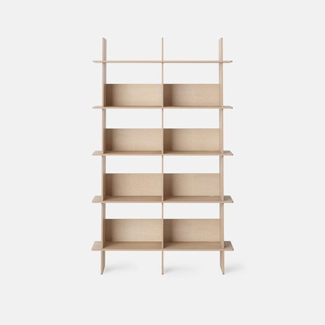 Not Skilled With a Hex Key? 7 IKEA-Like Brands That'll Save Your Sanity