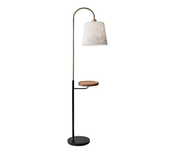 edward-floor-lamp-o