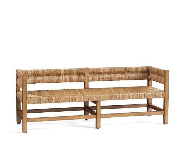 malibu-woven-bench-o (1)