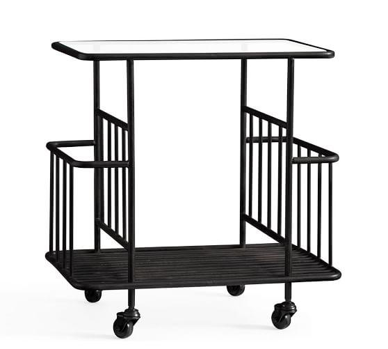 preston-metal-cart-c