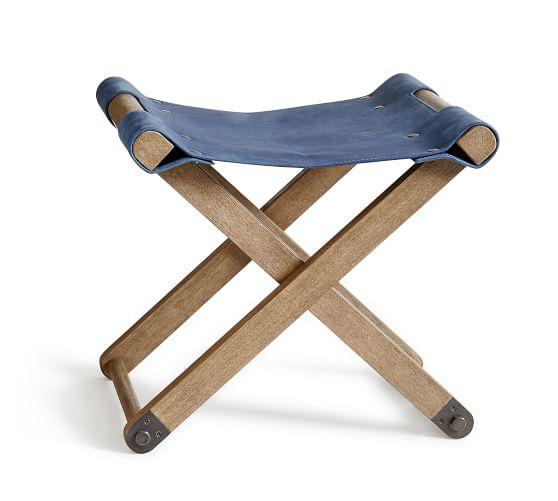 torrance-folding-leather-stool-c