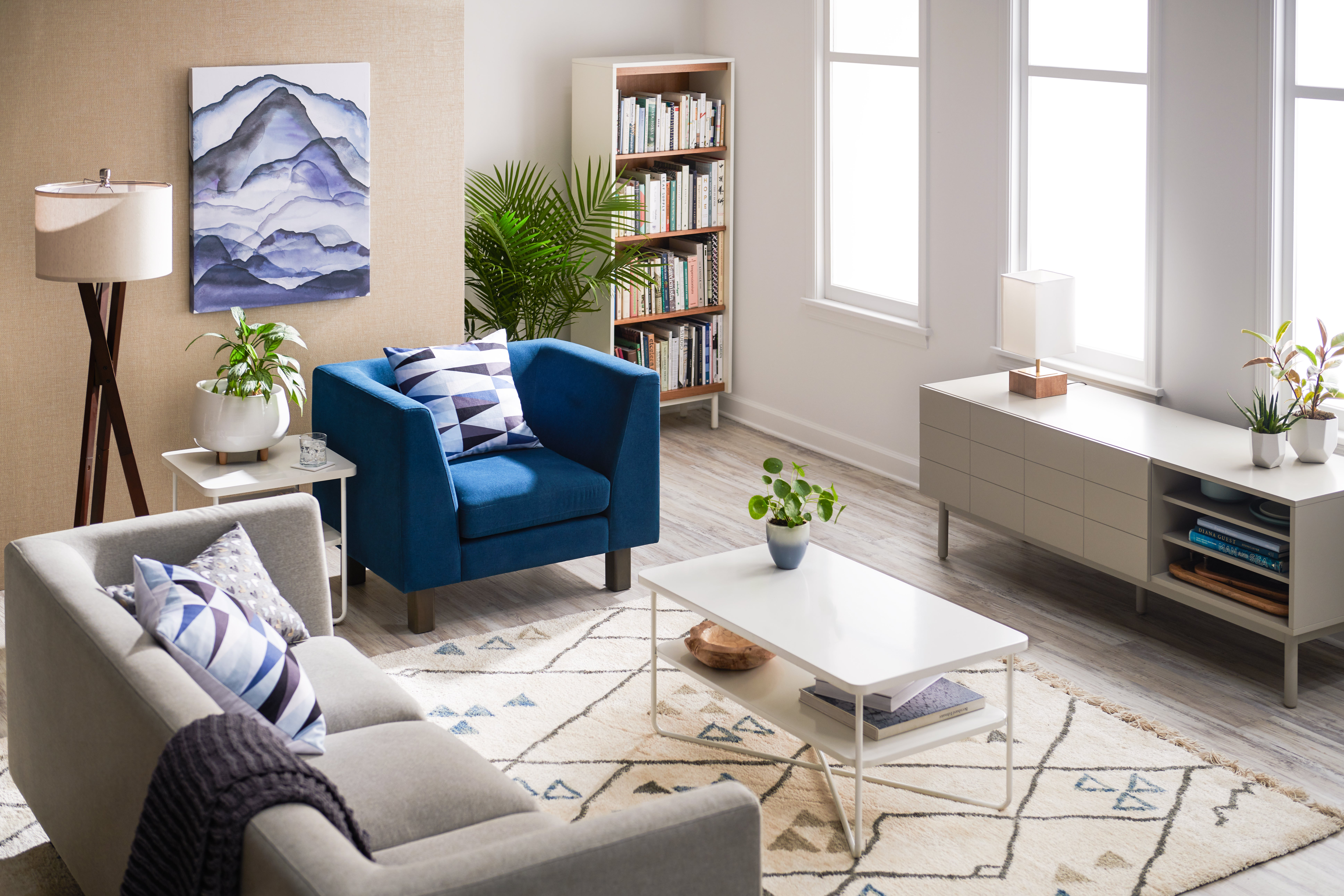 Walmart Modrn Scandi LIving build room2878_v11