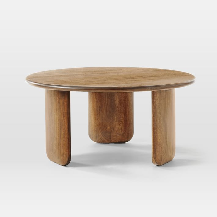 Sensational Best Mid Range Coffee Tables To Buy Not From Ikea Cjindustries Chair Design For Home Cjindustriesco