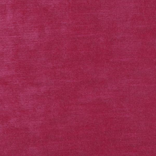 24900-andrew-martin-fabrics-mossop-cerise