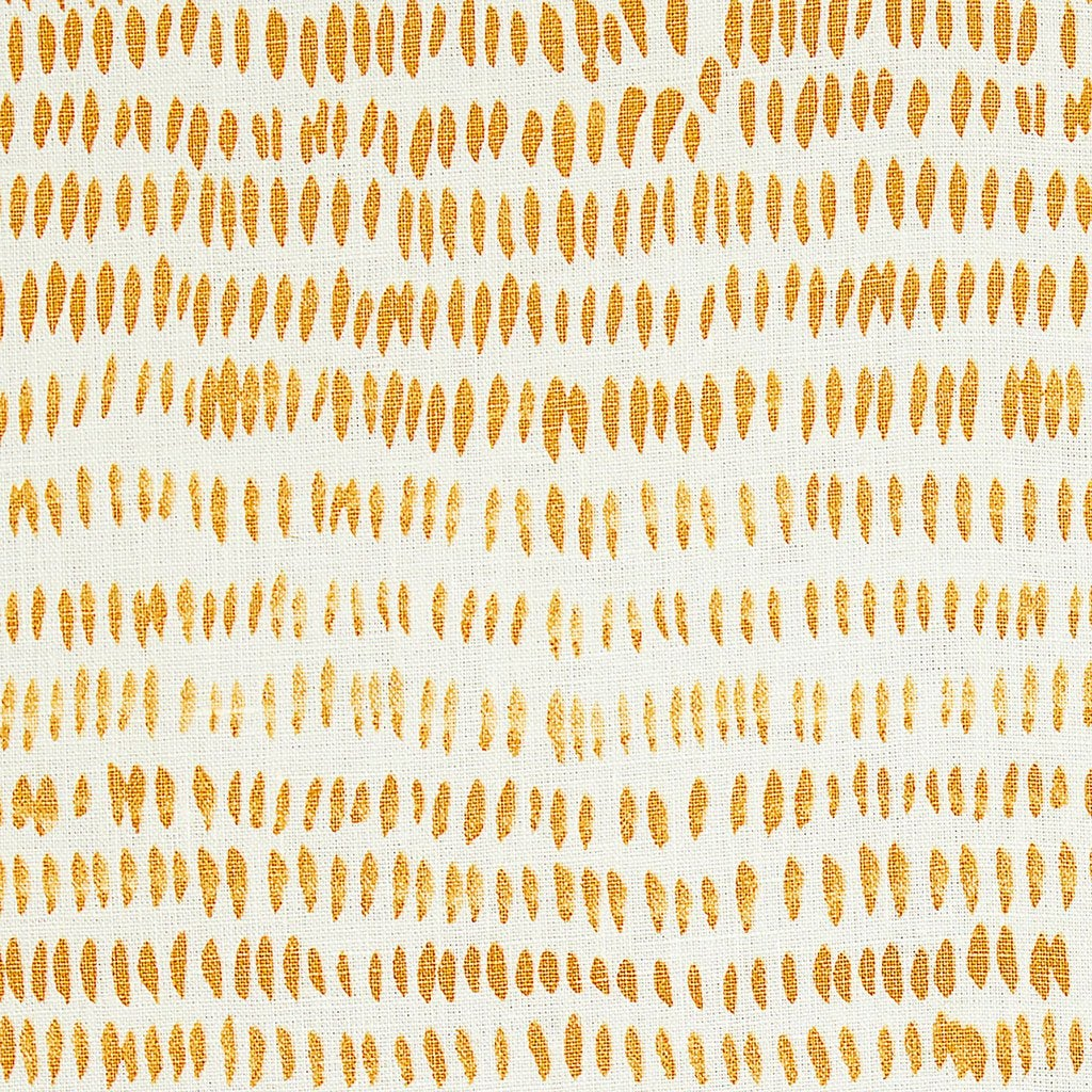 rebecca-atwood-dashes-fabric-yellow-small-size-1024