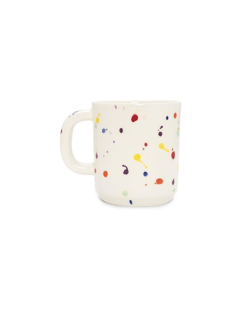 bando-3p-felt_fat-coffeemug-confetti-01_1024x1024