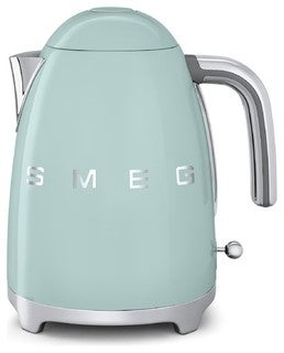 contemporary-kettles