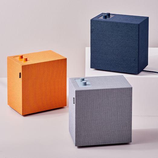 urbanears-lotsen-speaker-c