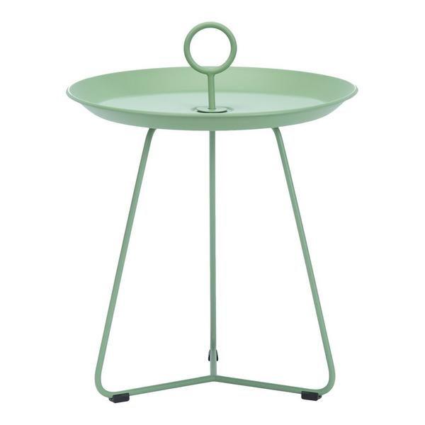 danish design store eyelet table
