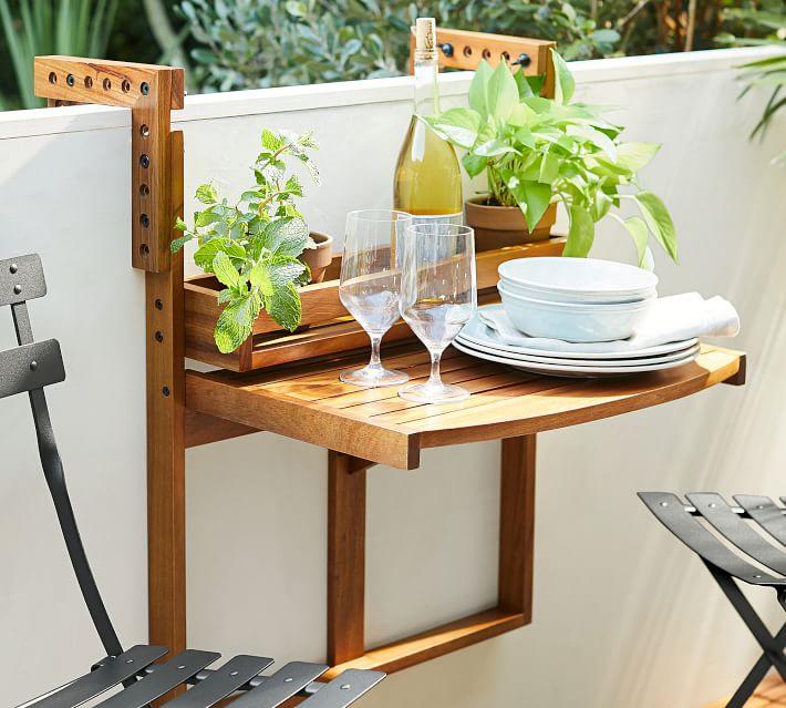 juliet-balcony-table-rail-o