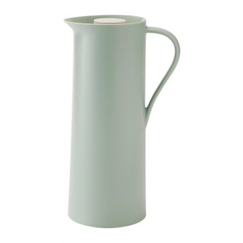 behovd-vacuum-flask-green__0498600_PE629671_S4