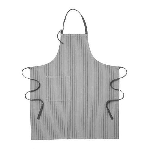 ikea-apron-gray__0710501_PE727600_S4
