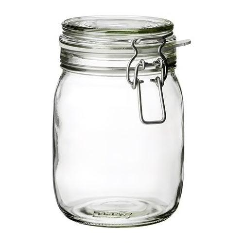 korken-jar-with-lid__0131001_PE285442_S4